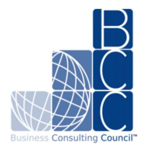 Business Consulting Council